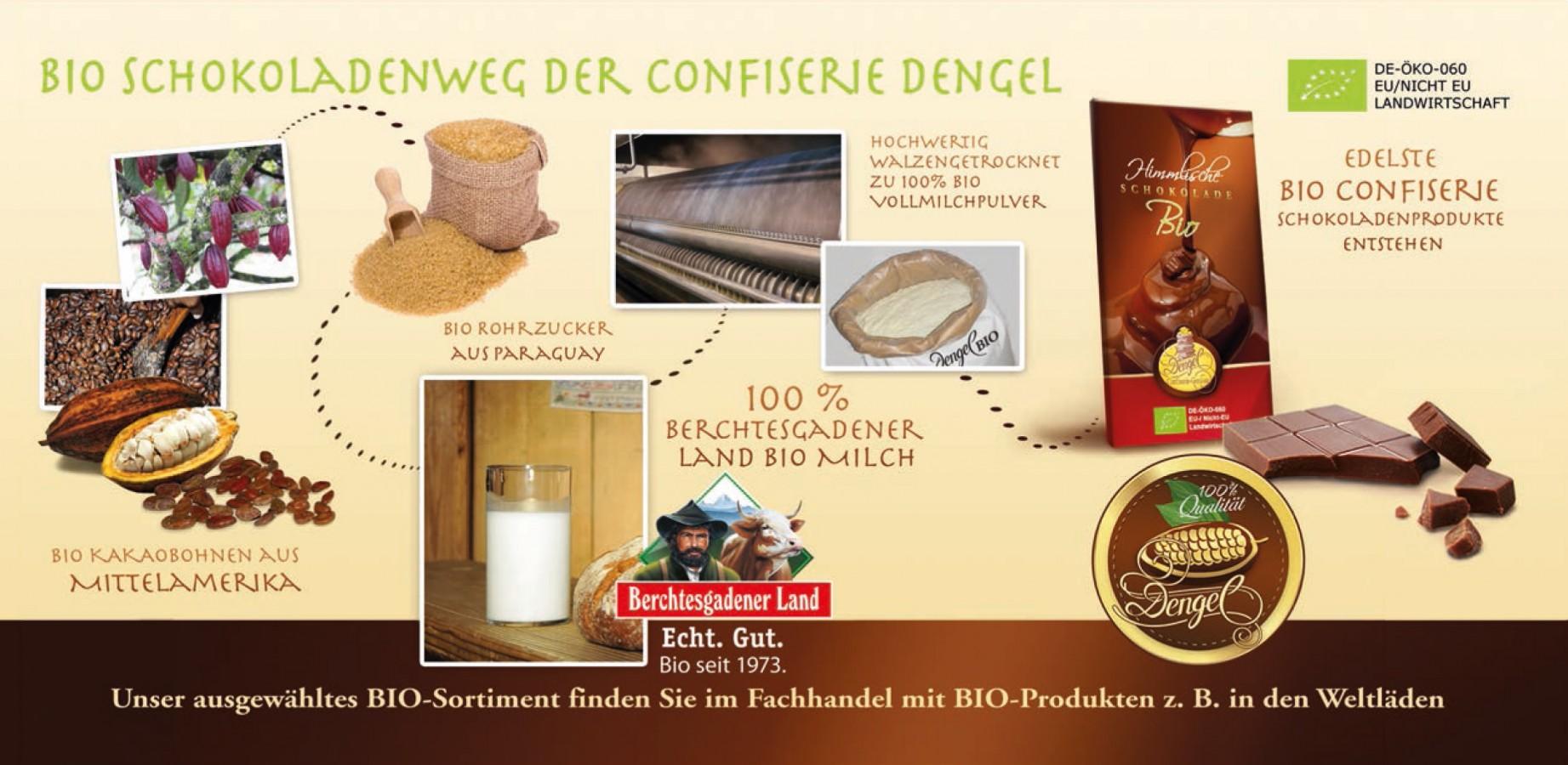 Firmenflyer-Din-lang-2.indd